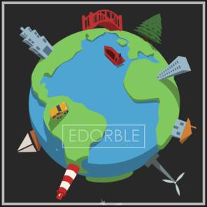 EdorbleThumb