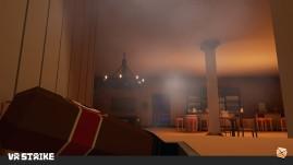 VR Strike