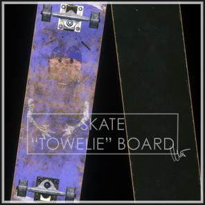 SkateThumb